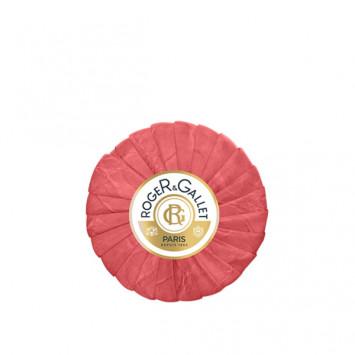 ROGER & GALLET Savon Parfumé Fleur de Figuier 100g