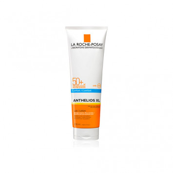 LA ROCHE POSAY Anthelios XL Lait Confort SPF50+ - 250ml