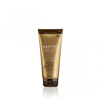 PHYTO Phytospecific Curl Legend Gel-Crème 200ml
