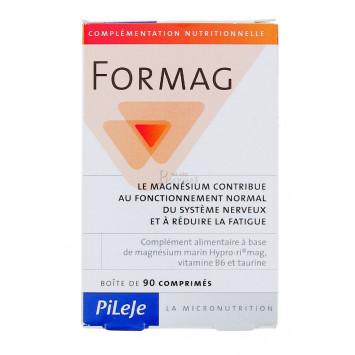 FORMAG PILEJE 90 COMPRIMES