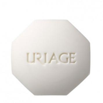 URIAGE PAIN SURGRAS 100G