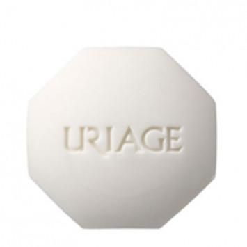 URIAGE HYSEAC PAIN DERMATOLOGIQUE 100G