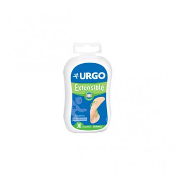 URGO Extensible Pansement Protecteur x30