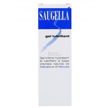 SAUGELLA GEL LUBRIFIANT 30ML