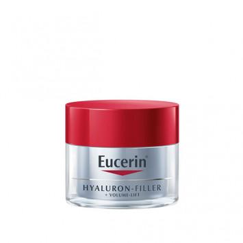 EUCERIN Hyaluron-Filler Volume Lift Nuit 50ml