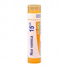Boiron Nux Vomica 15CH Granules