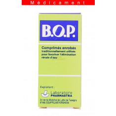 BOP, comprimé – 60 comprimés