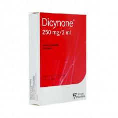 DICYNONE 250 mg