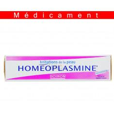 HOMEOPLASMINE, pommade – 18G