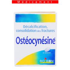 OSTEOCYNESINE, comprimé – 60 comprimés